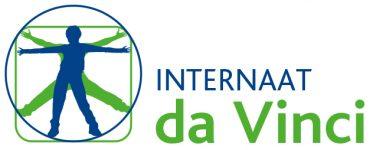 logo_Internaat-Sportinternaat_daVinci